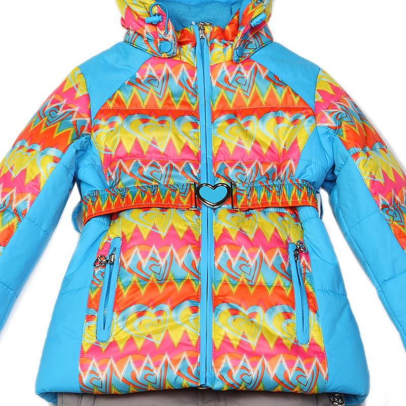 Одежда Кико Интернет Магазин