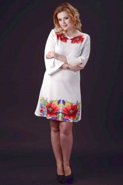 eba5154e05bea0d Продам новое платье с закупки